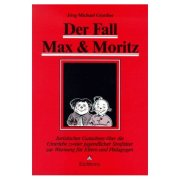 14_LITERATUR_Max und Moritz_TC