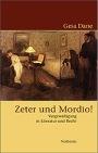8 Dr.T.C_Kolumne_GesaDane_Zeter+Mordio