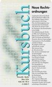 Kursbuch 155