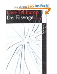 Tellkamp Cover