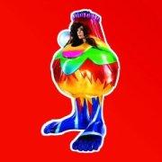 Björk Cover