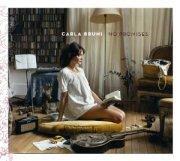 Cover Carla
