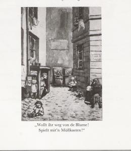 03 TITEL TC Berliner Immobilienmarkt Bild 1