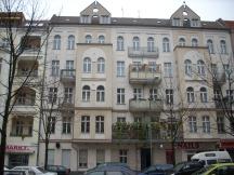 03 TITEL TC Berliner Immobilienmarkt Bild 2
