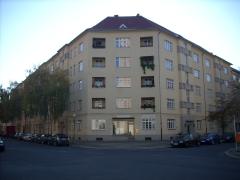03 TITEL TC Berliner Immobilienmarkt Bild 3