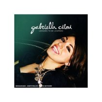 26 SCHEIBEN Cover Gabriella Cilmi 411PrBtugNL._SS500_