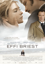 effibriest1