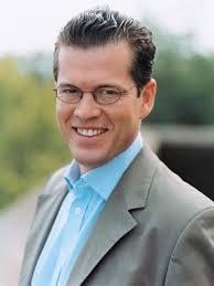 Foto Guttenberg