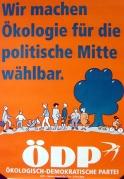 17 SPEZIAL POLITIK TC Erfolge im Promillebereich BTW-1994-politische-Mitte