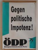 17 SPEZIAL POLITIK TC Erfolge im promillebereich Politische_Impotenz