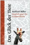 20 LIT TC - Burkhard Müller Glueck_d_Tiere_300dpi