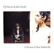 27 SCHEIBEN TC PJ Harvey 41XlBLCDBvL._SS400_
