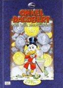 Cover Onkel Dagobert