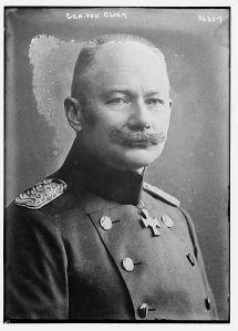 Eberhard_von_Claer_(_9._August_1856_in_Lüben;_28._April_1945_in_Langensalza)_in_1915