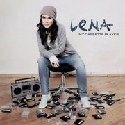 Lena cover