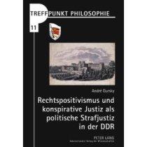12a LIT TC Karl Marx und die Stasi Cover