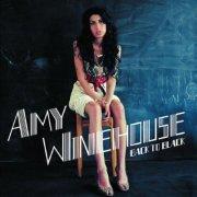 26 SCHEIBEN Amy Cover1
