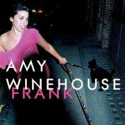 26 SCHEIBEN Amy Cover2