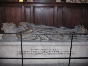 800px-Grave_of_Rollo_of_Normandy