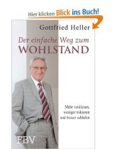 Cover Heller