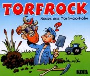 Cover Torfrock