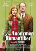 die-anonymen-Romantiker-211x300