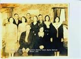 Familie Claer