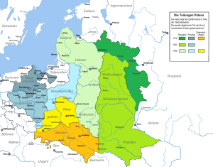 Partitions_of_Poland_german