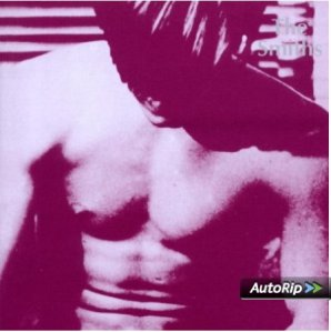 Smiths Cover