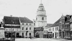 Zielenzig1905
