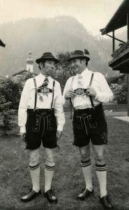 24 Foto Hans-Henning-Claer-rechts