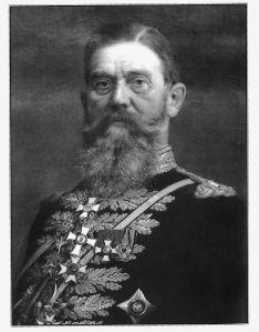 800px-Bernhard_Danckelmann_by_Heinrich_Lauenstein_1896