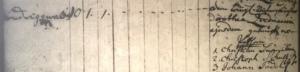 klein S.71 links2 (1797)