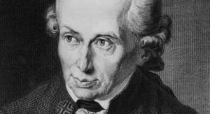 Immanuel-Kant-612x333