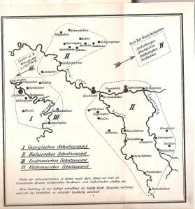 +Karte