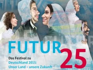 futur25-berlin