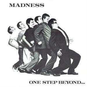 Madness_-_One_Step_Beyond...