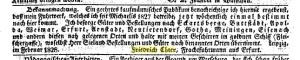 fuhrwerk-friedrich-claer-leipziger-zeitung-1828-klein