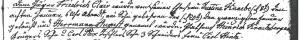 geburtseintrag-1833-herrmann-august-klein